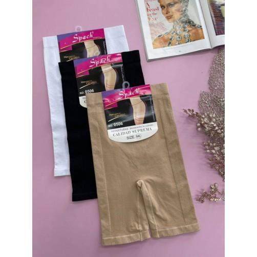 Женские панталоны 0506