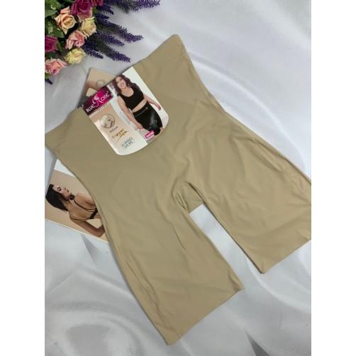 Женские панталоны 5203