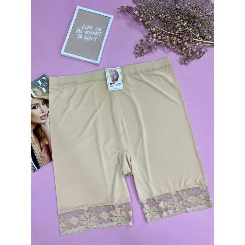 Женские панталоны 8802