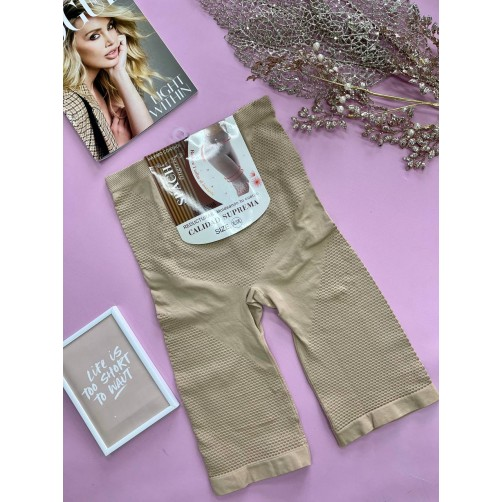 Женские панталоны 0505
