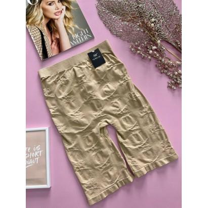 Женские панталоны 576