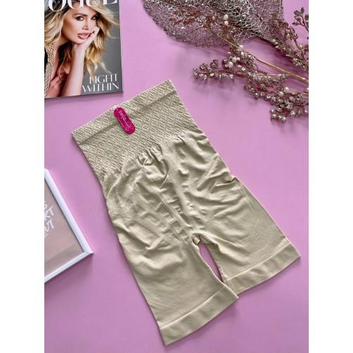 Женские панталоны 2236