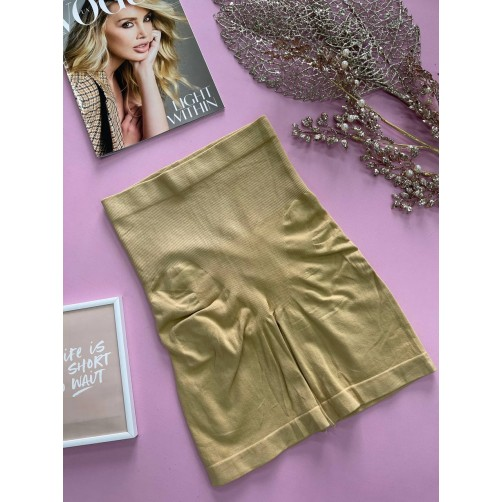 Женские панталоны 601