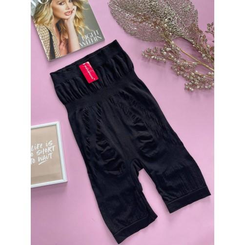 Женские панталоны 004