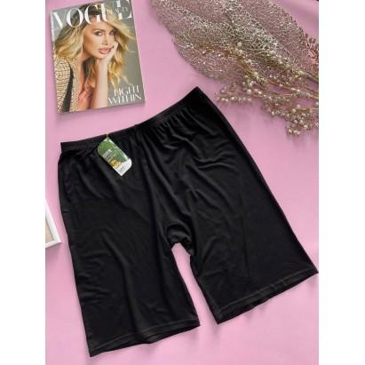 Женские панталоны 809