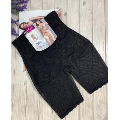 Женские панталоны 9320
