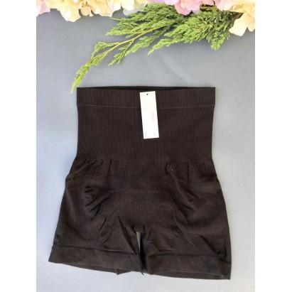 Женские панталоны 602