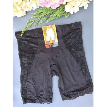 Женские панталоны 821