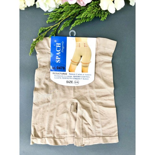Панталоны 0478