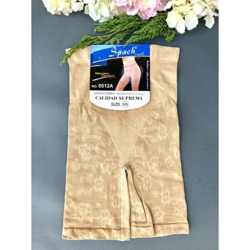 Женские панталоны 0512